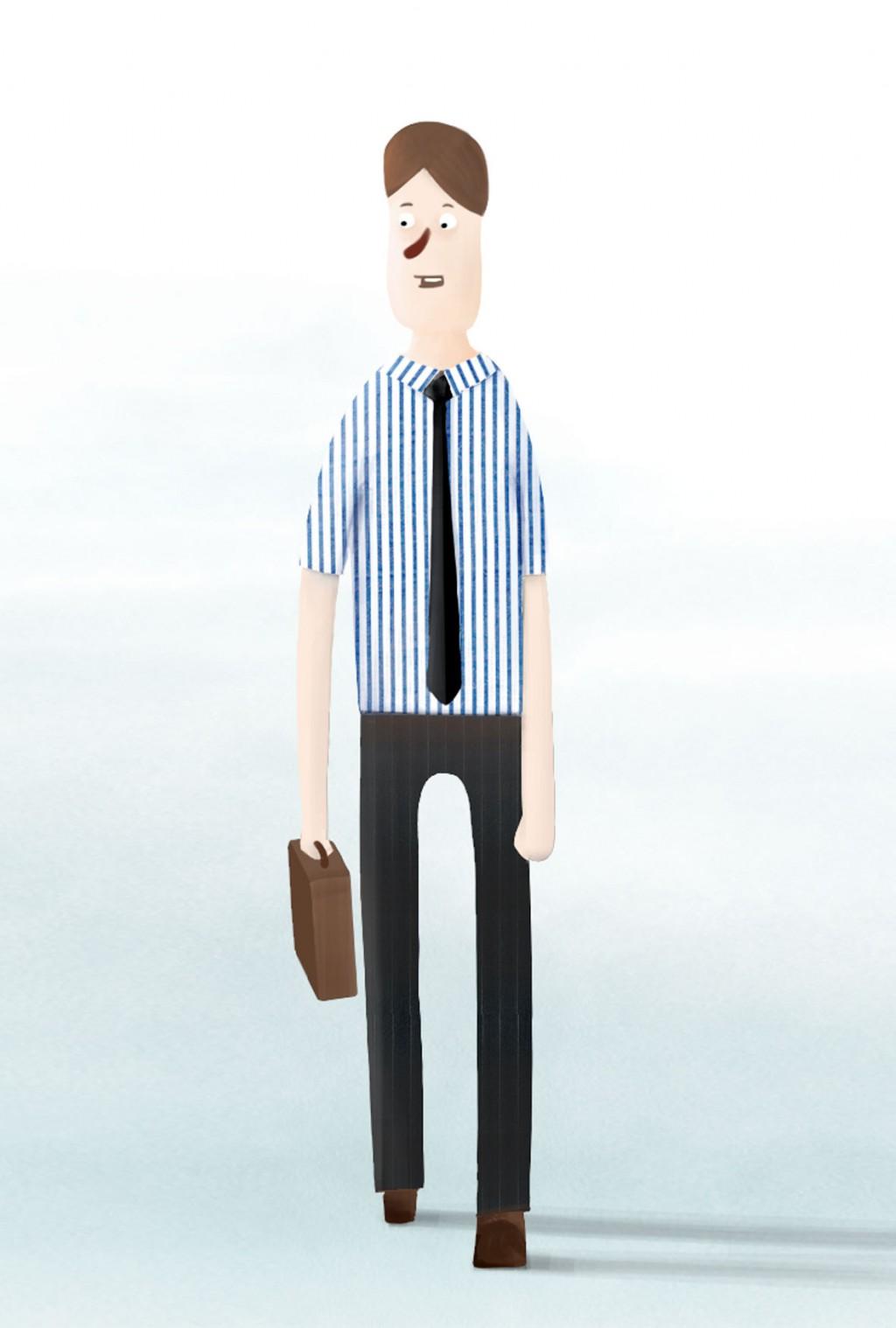 Jens Blank Kynect