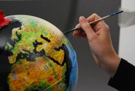 Jens Blank Greenpeace